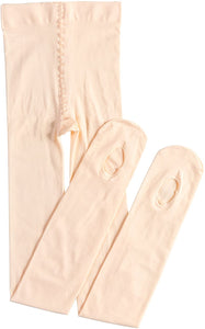7D Convertible Tights PNK (Child)