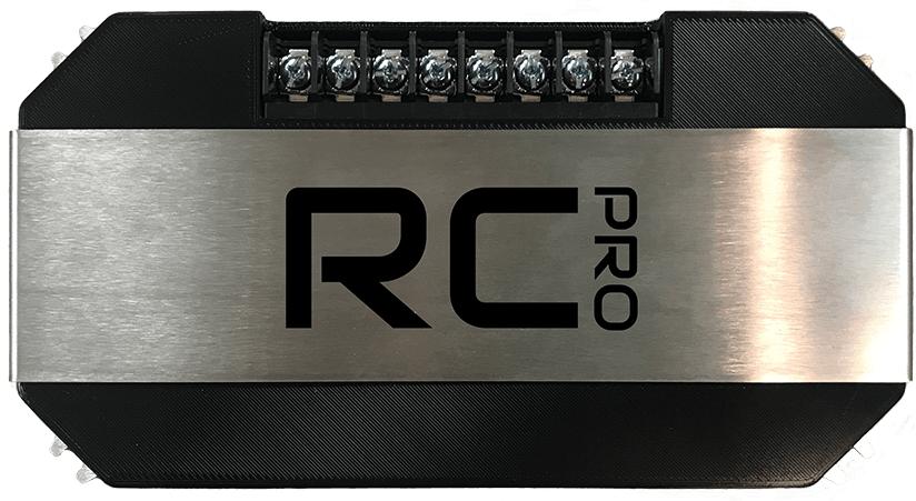 RC Pro - PowerPack