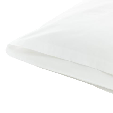 ComfySleep Envelope Pillowcase - set of two