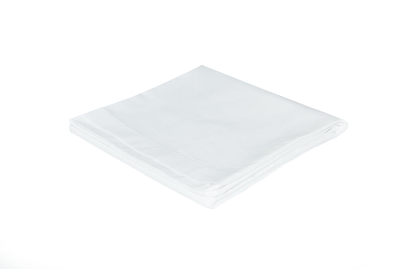 view of ComfySleep Envelope Pillowcase - Set of Two