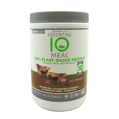 Designer Protein Essential 10 Meal Belgian Chocolate