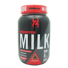 Cytosport Monster Milk Chocolate