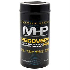 Recovery Pm 90 Capsules