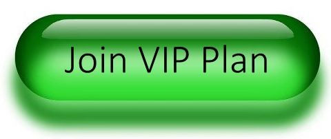 Join VIP Plan