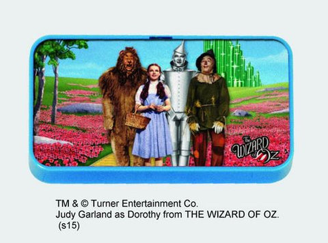 Wizard of Oz Portable Speaker - Wonder Pop