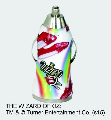 Wizard of Oz Car Charger - Wonder Pop