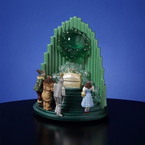 The Great and Powerful Oz Musical Figurine - Wonder Pop