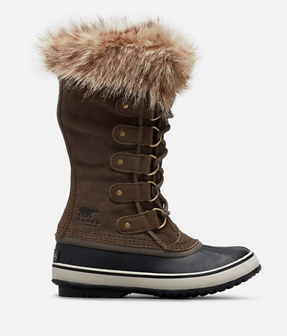 Sorel Joan Of Arctic Boot