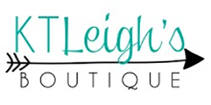Kt Leigh's Boutique