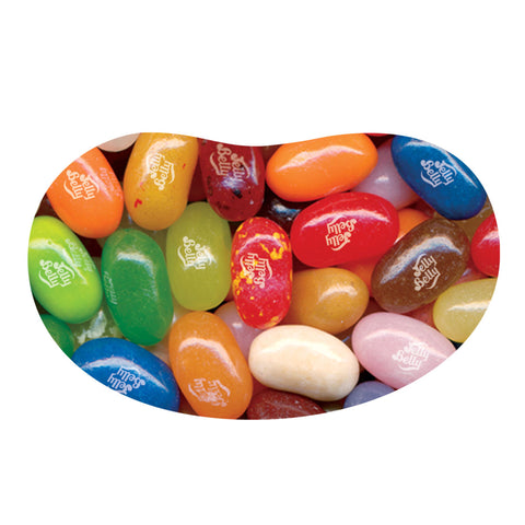 49 Original Flavors Jelly Belly Jelly Bean Mix