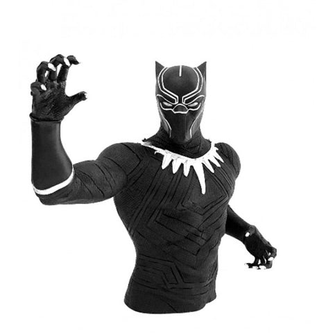 Black Panther Bank