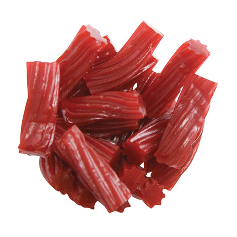 Australian Strawberry Licorice