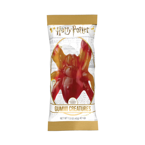 Harry Potter™ by Jelly Belly - Gummi Creatures 1.5oz
