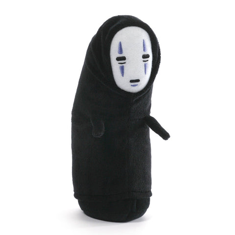 No-Face Plush