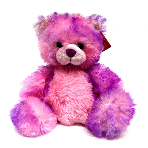 Berrydrop Candy Confettis Teddy Bear - By Aurora