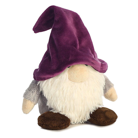 "Aurora® Gnomlins 7.5"" Plush - Twistdwadle"