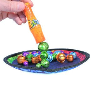 Bellz Magnetic Game