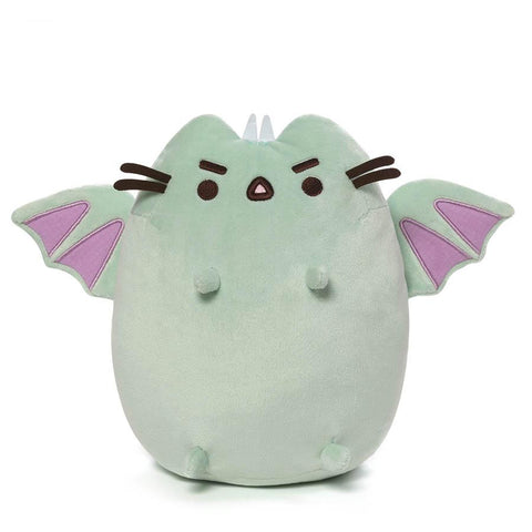 GUND® Dragonsheen, 9 in.