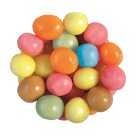 Gustaf's Fruit Chews - 8 oz.