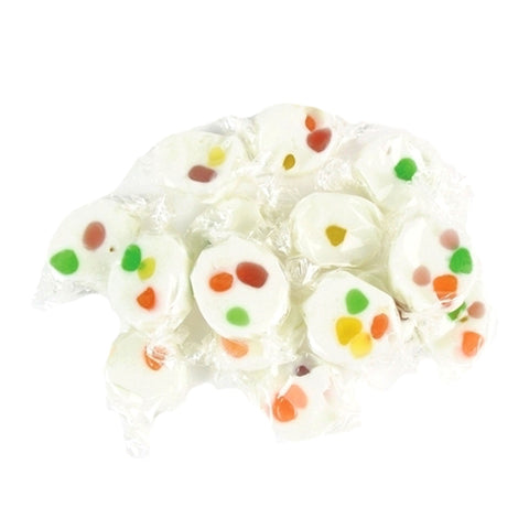 Brach's Jelly Bean Nougat .45 lb bag