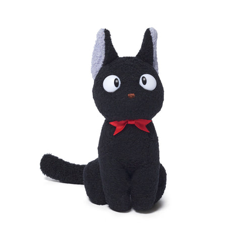 Jiji Sitting Plush