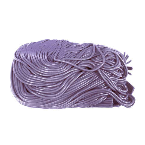 Dutch Licorice Lace - Grape