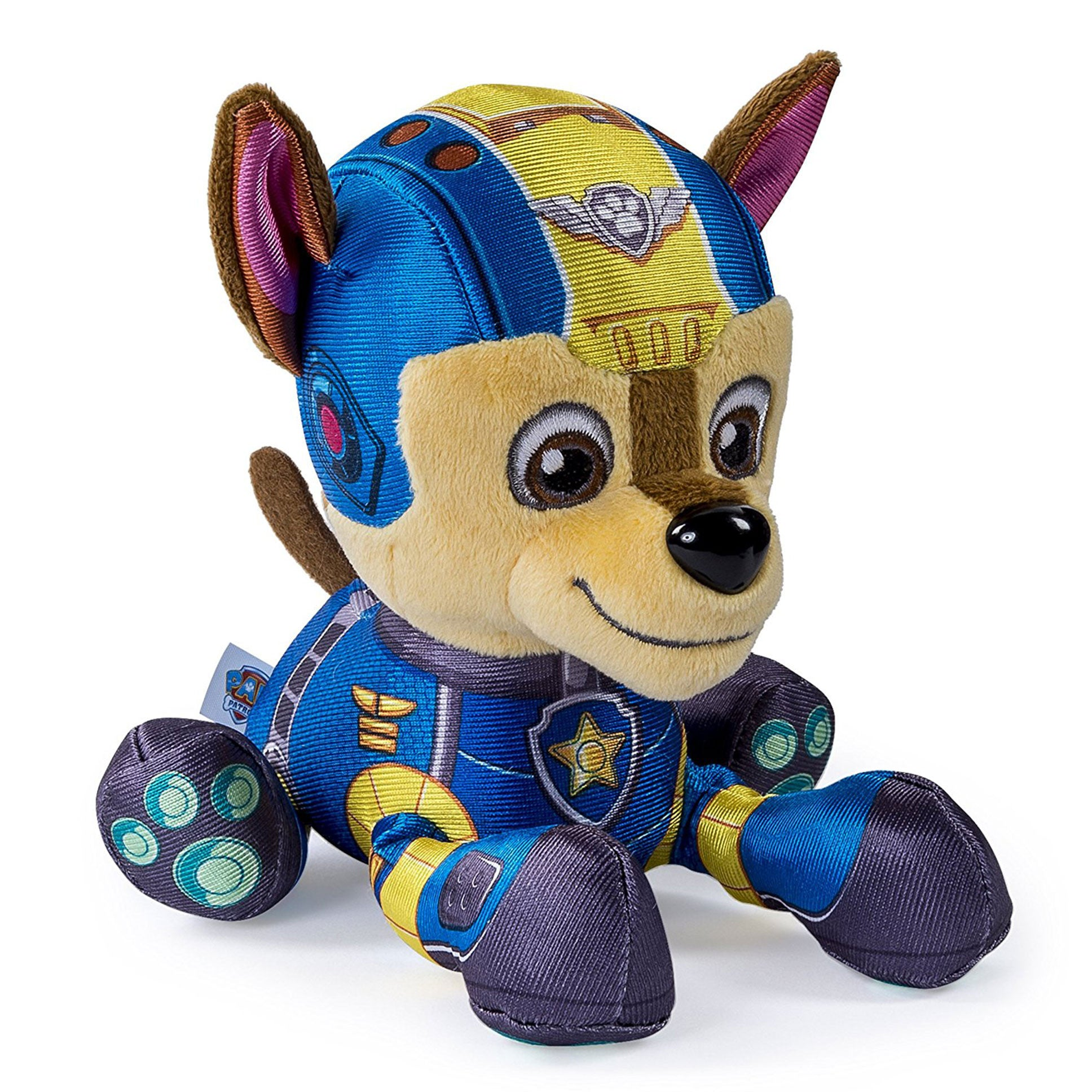bbeb6bc85 Paw Patrol Air Rescue, 8
