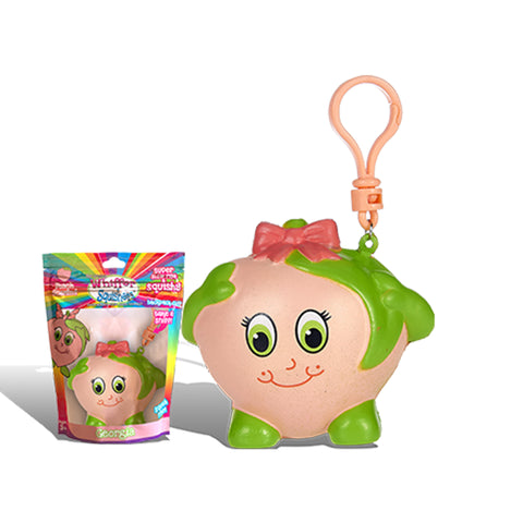 Whiffer Squishers - Georgia