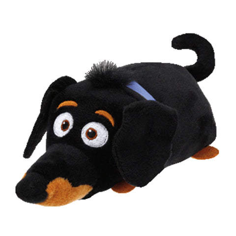 Teeny Tys Collection™ - Buddy (Secret Life of Pets)