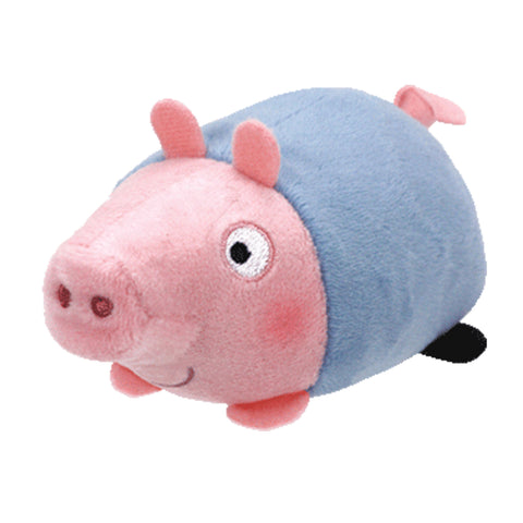 Teeny Tys Collection™ - George Pig (Peppa Pig)