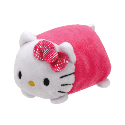 Teeny Tys Collection™ - Hello Kitty