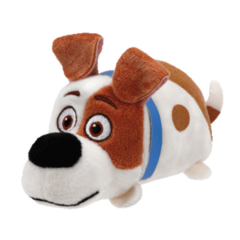 Teeny Tys Collection™ - Max (Secret Life of Pets)