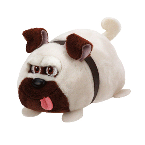 Teeny Tys Collection™ - Mel (Secret Life of Pets)
