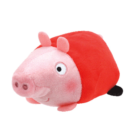 Teeny Tys Collection™ - Peppa Pig