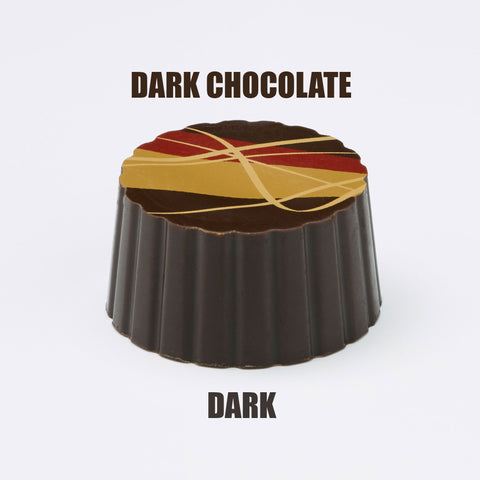 Dark Chocolate Artisan Truffle