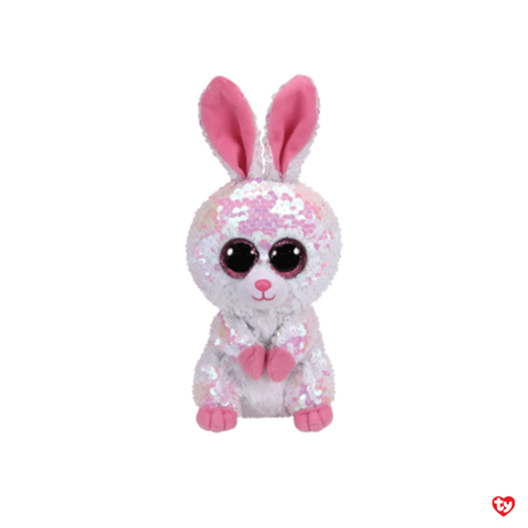 TY - Sequin Bonnie - Regular