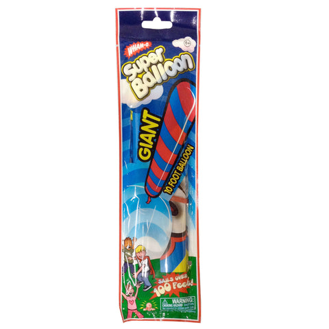 Wham-O Giant Super Balloon