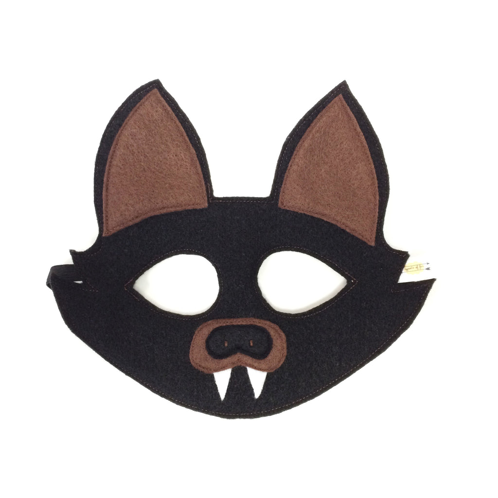 Uncategorized Printable Bat Mask bat opposite of far bat