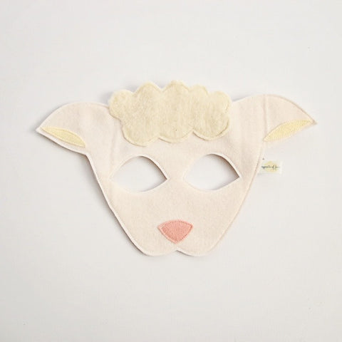 SALE SHEEP Mask