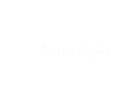 house of light goods store