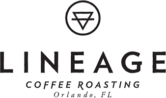 Lineage Coffee Roasting