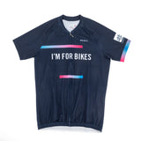 Limited Edition Road Jersey - Women's Cut