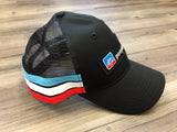 2017 PeopleForBikes  Hat