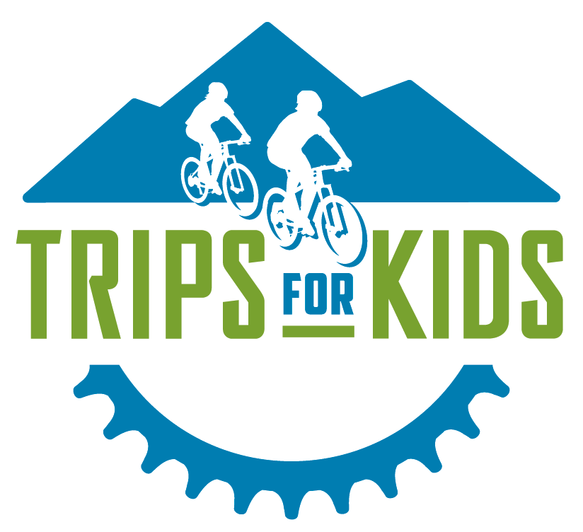 $1 Donation for Trips For Kids