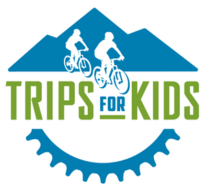 $5 Donation for Trips For Kids