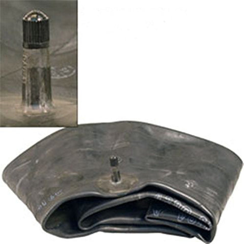 23x8.50-12 23x9.50-12 23x10.50-12 Air Loc Multi Size Tire Inner Tube with TR13 rubber valve stem