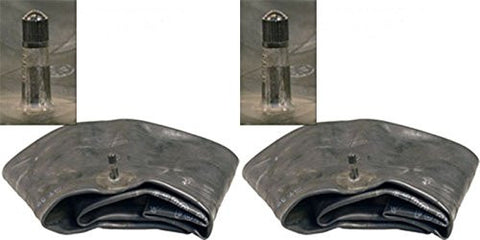 18x8.50-8 18x9.50-8 20x8.00-8 20x10.00-8 Air Loc Multi Size Tire Inner Tubes with TR13 valves (SET OF 2)