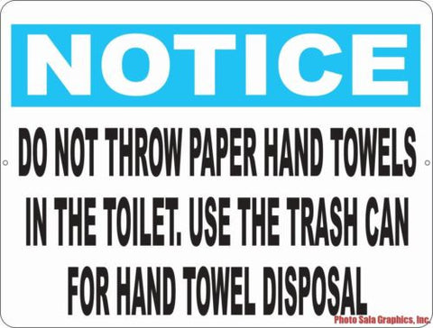 Rules Regulations Signs Tagged Business Policy Signs Page - Bathroom signs for business