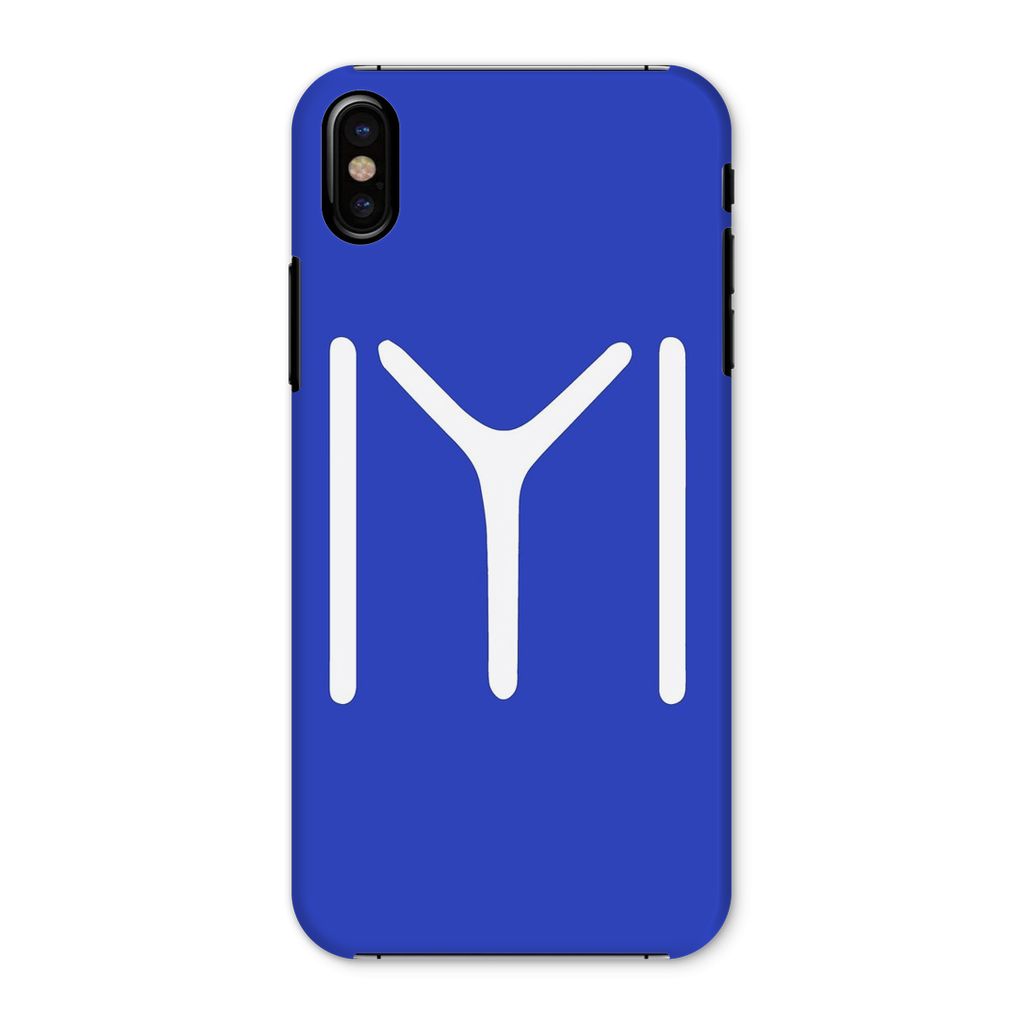 Ertugrul Phone Case