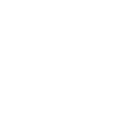Nasheed Club